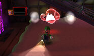Luigi's Mansion Dark Moon 9