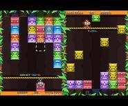 Bomb Monkey screenshot 3