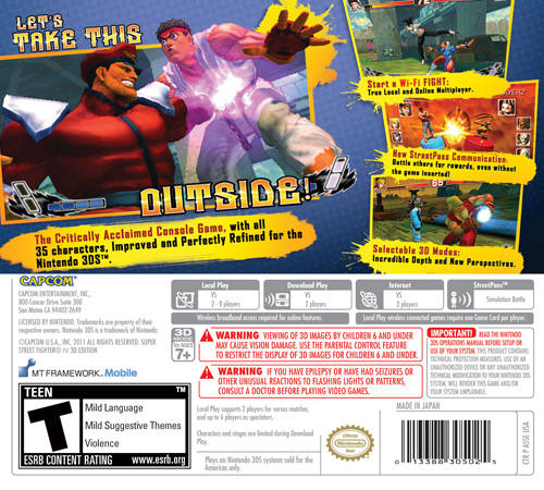 File:Super Street Fighter IV back cover.jpg
