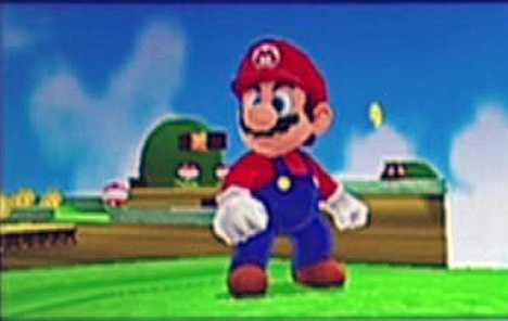 File:Super Mario screenshot -3.jpg