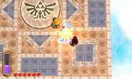 Zelda ALBW screenshot 15