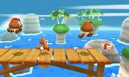 Super Mario screenshot 17
