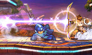 Super Smash Bros. screenshot 47