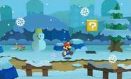 Paper Mario screenshot 9