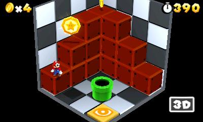 File:Super Mario 3D Land screenshot 43.jpg