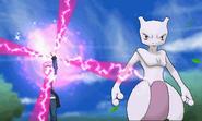 Pokémon X and Y screenshot 36