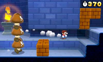File:Super Mario 3D Land screenshot 42.jpg