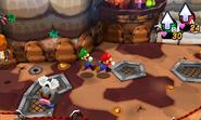 3DS MarioLuigi3DS 022013 Scrn02