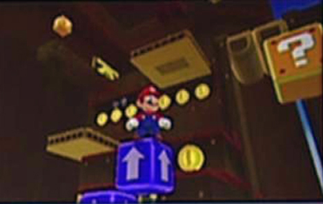 File:Super Mario screenshot -1.jpg