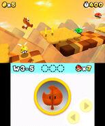 Super Mario 3D Land screenshot 26