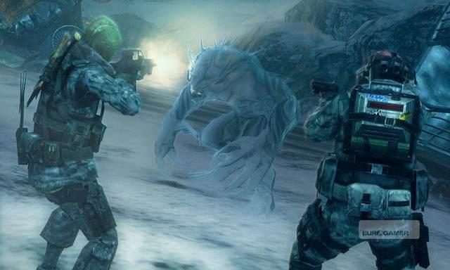 File:Resident Evil Revelations screenshot 2.jpg