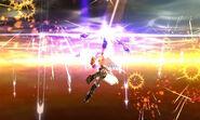 Kid Icarus Uprising screenshot 11