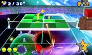 Mario Tennis Open screenshot 19