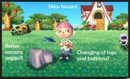 Animal Crossing screenshot 7