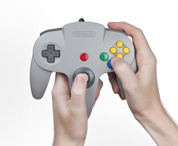 File:N64-Controller-in-Hand.jpg