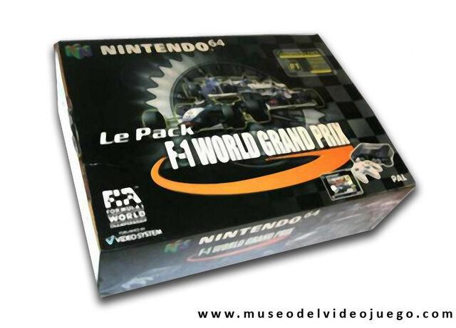 File:Nintendo-64-F-1-World-Grand-Prix-Edition.jpg