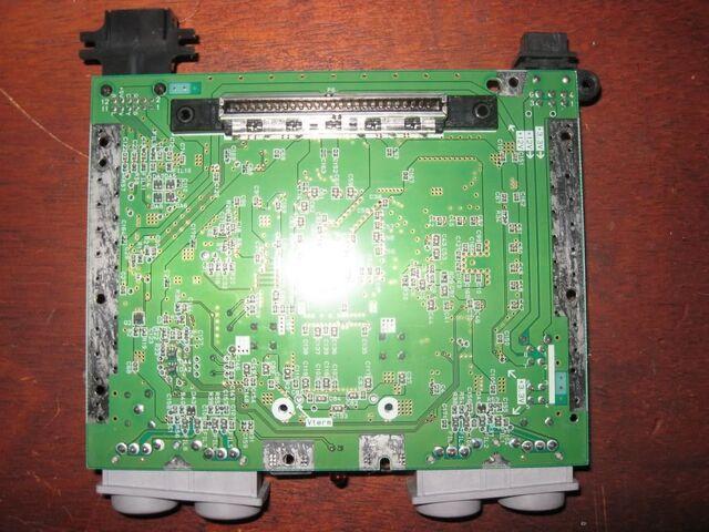 File:NUS-CPU-07 Back.jpg