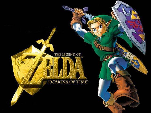 File:ZeldaOOT.jpg