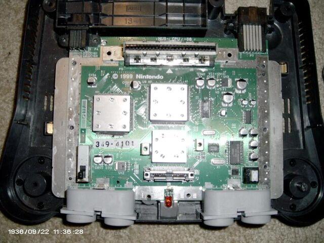 File:NUS-CPU-08 Front.jpg