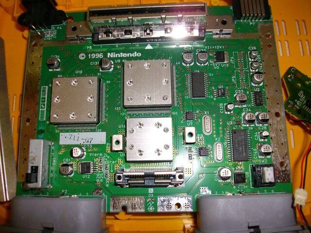 File:NUS-CPUP-01 Front.jpg