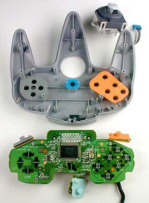 N64-joystick-inside