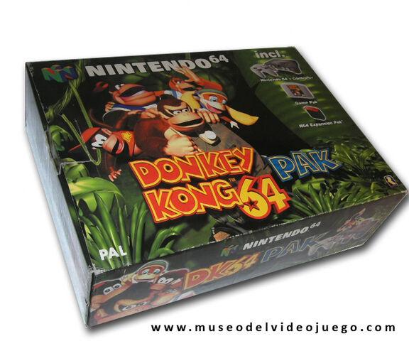File:Dk64pack.jpg