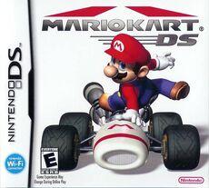 MarioKartDSbox