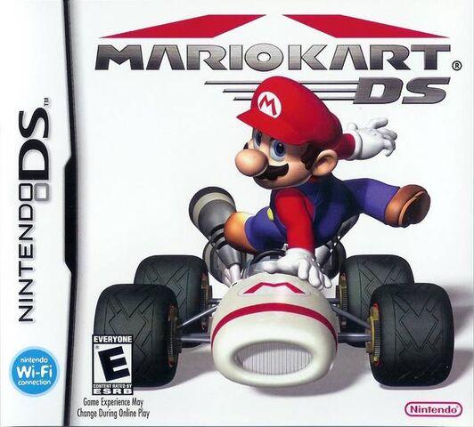 File:MarioKartDSbox.jpg