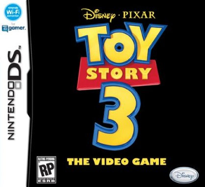 File:Toy Story 3 The Video Game.jpg