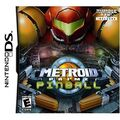 Metroid Prime Pinball Boxart.jpg