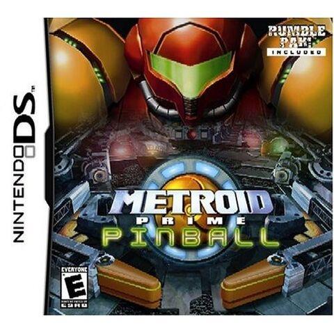 File:Metroid Prime Pinball Boxart.jpg