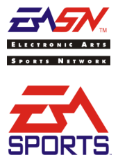 File:EASports-old.png