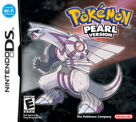 File:Pokemonpearlboxart.jpg