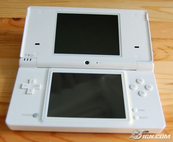 File:Dsi-hardware-and-firmware-pics-20081031072705756 640w.jpg