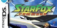 Star Fox: Command