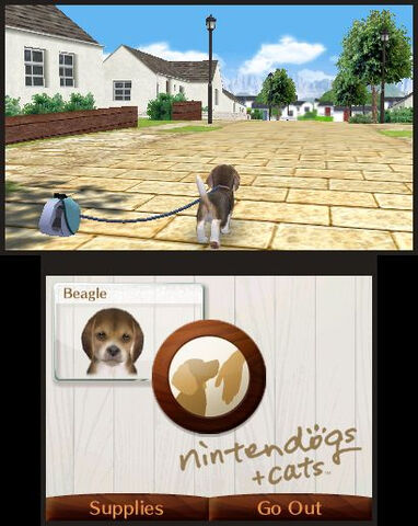 File:Walk on Nintendogs Cats.jpg