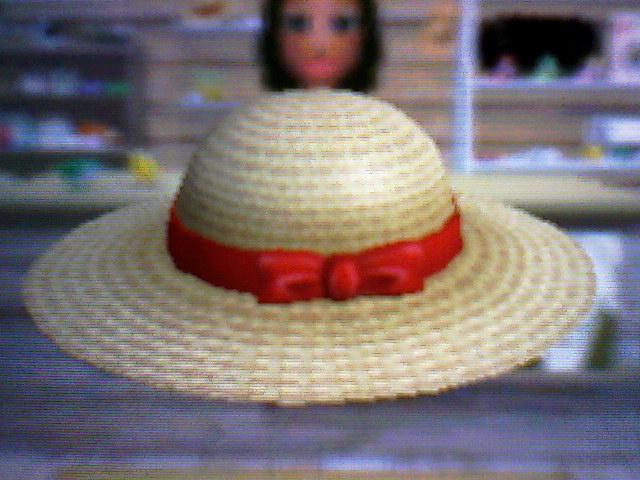 File:Straw hat.jpg