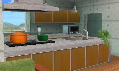 File:Modern kitchen.JPG