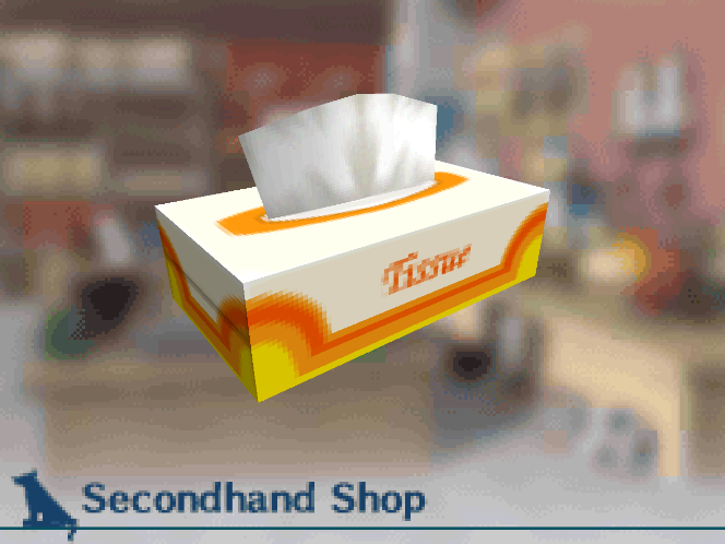 File:Tissue.png