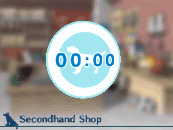 File:Clocks.png