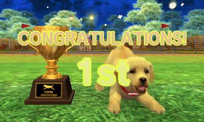 File:1st Place.JPG