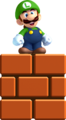 66px-Mini Luigi Artwork - New Super Luigi U