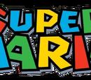 Nintendo Fandom Wiki