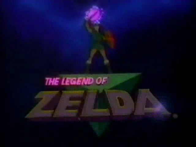 File:VGM-LOZ Title Card.jpeg