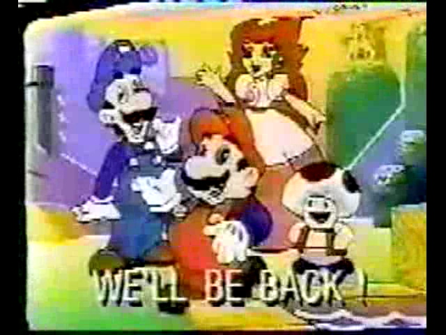 File:VGM-We'll Be Back-Mario, Luigi, Toad, and Princess Toadstool.jpeg