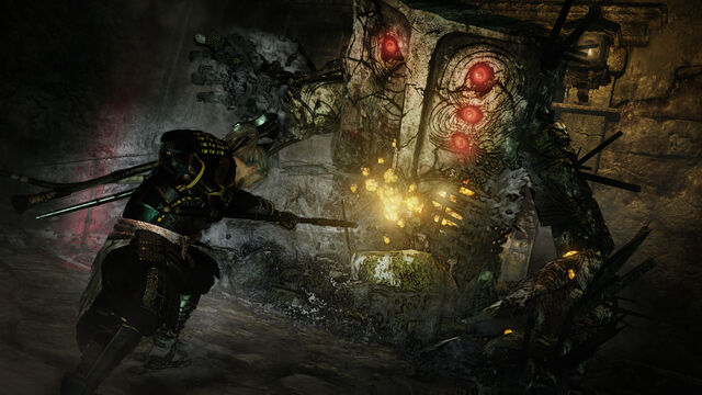 File:Nioh-Screenshot-12.jpg