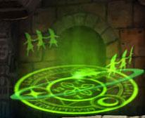 File:Fairy-ring.jpg