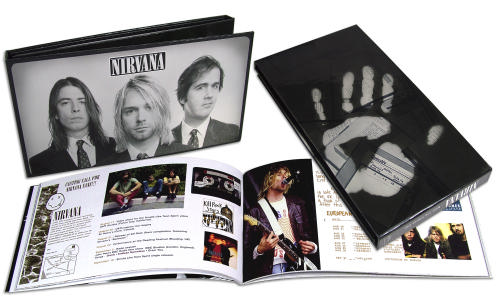 File:Nirvanaboxpe.jpg