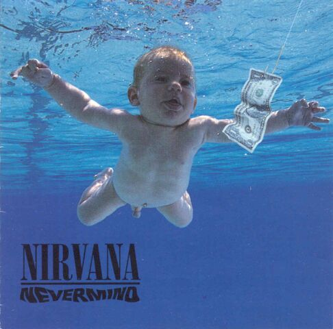 File:Nevermind.jpg