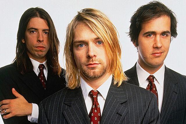 Archivo:Nirvana.jpg